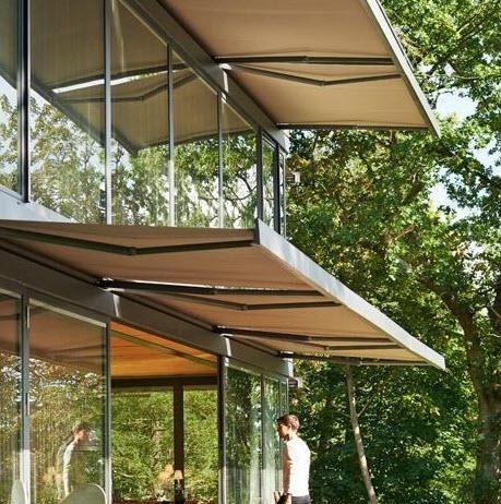 Philippe Starck: akinek a napellenzője sem mindennapi