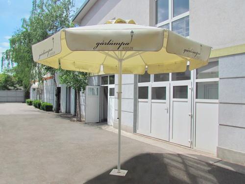 Van különbség napernyő és napernyő között?