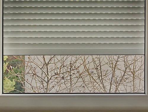 Télen fűt, nyáron hűt!