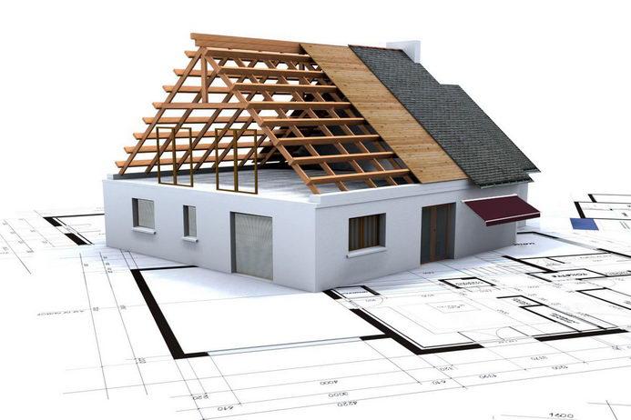 2021. január 1.: jön a felújítási támogatás